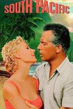 Movie South Pacific