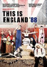Movie This Is England '88