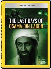 Movie The Last Days of Osama Bin Laden