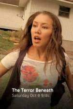 Movie The Terror Beneath
