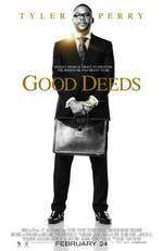 Movie Good Deeds