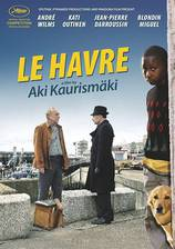 Movie Le Havre
