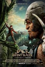 Movie Jack the Giant Slayer