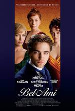 Movie Bel Ami