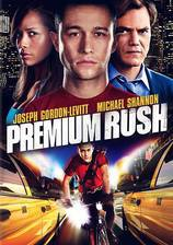 Movie Premium Rush