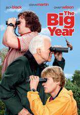 Movie The Big Year