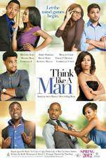 Movie Think Like a Man