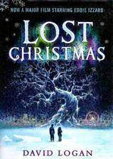 Movie Lost Christmas