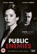Movie Public Enemies