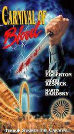 Movie Carnival of Blood
