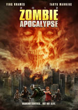 Movie Zombie Apocalypse