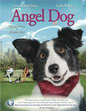 Movie Angel Dog