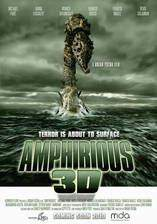 Movie Amphibious 3D