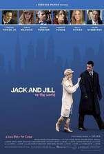 Movie Jack and Jill vs. the World