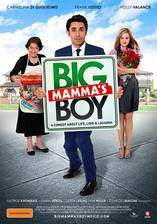 Movie Big Mamma's Boy