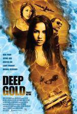 Movie Deep Gold 3D
