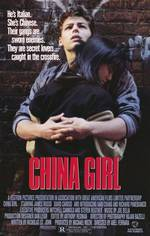 Movie China Girl