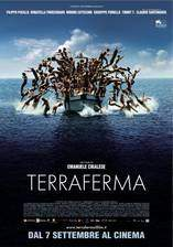 Movie Terraferma