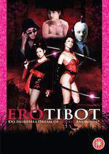 Movie Erotibot