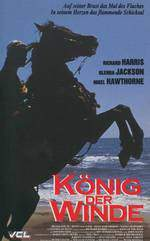 Movie King of the Wind