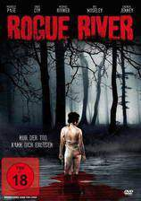 Movie Rogue River