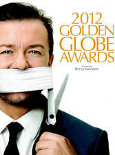 Movie The 69th Annual Golden Globe Awards