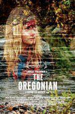 Movie The Oregonian
