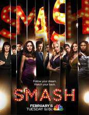 Movie Smash