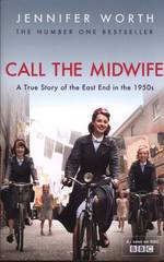 Movie Call the Midwife