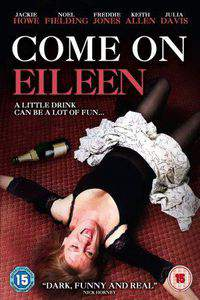 Come on Eileen