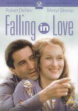 Movie Falling in Love