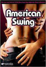 Movie American Swing