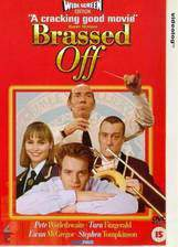 Movie Brassed Off