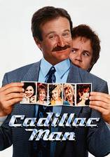Movie Cadillac Man