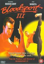 Movie Bloodsport III
