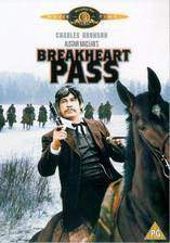 Movie Breakheart Pass