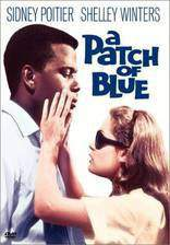 Movie A Patch of Blue