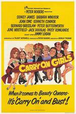 Movie Carry on Girls