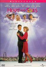 Movie Heart and Souls