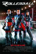 Movie Rollerball