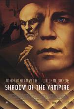 Movie Shadow of the Vampire