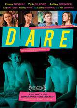 Movie Dare