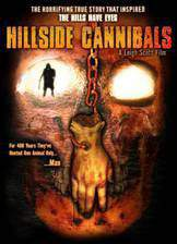 Movie Hillside Cannibals