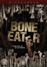 Movie Bone Eater