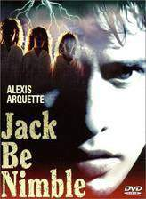 Movie Jack Be Nimble