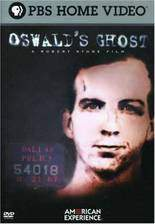 Movie Oswald's Ghost