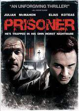 Movie Prisoner