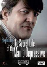 Movie Stephen Fry: The Secret Life of the Manic Depressive