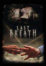 Movie Last Breath