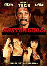 Movie Boston Girls